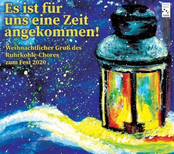 2020_Weihnacht_vor_com